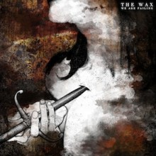 THEWAXPORTADA-final-acoplat-copia2-220x220