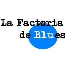 factoria_blues-220x220