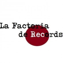 factoria_de_records-220x220